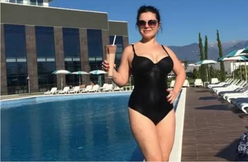 Наташа королева массаж и секс, порно видео дилдо анал брюнетка