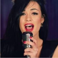 Мария Яремчук, Евровидение