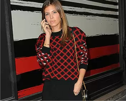 http www zarina ru каталог одежды