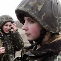 Украина, Россия, военная агрессия