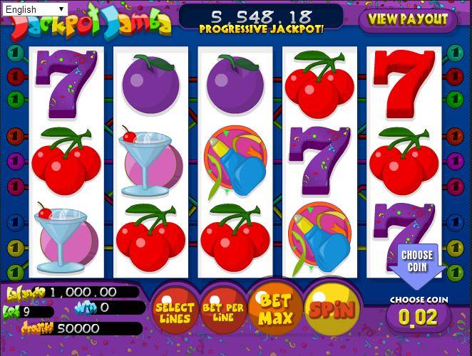 Игровой автомат Bunny's Rabbits от Aristocrat — Играйте в казино бесплатно