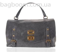 мода, аксессуары, портмоне, женские сумки