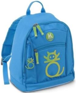 мода, сумки портфели, bagboom