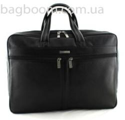 мода, сумки, портфели, тренды осени, bagboom