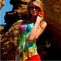 модные платья, обзор коллекции, интернет магазин для женщин