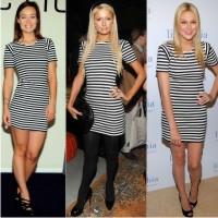 мода, тренды, одежда
