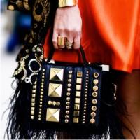 модные сумки, аксессуары