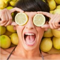 диетолог, калории, худеющие