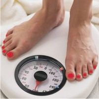 похудеть, диета