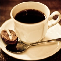 кофе, здоровье, вред, польза