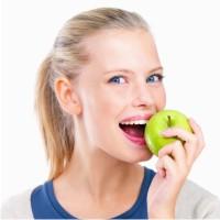 как похудеть принимая эутирокс