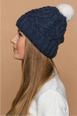 шапки, одежда