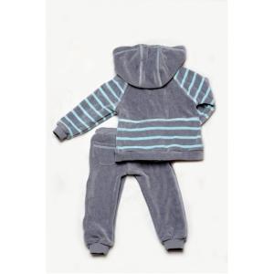 детская одежда, интернет магазин, peugoffka