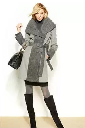 мода, тренд, США