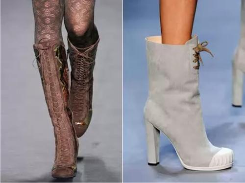 Качественная немецкая обувь Rieker - FB.ru