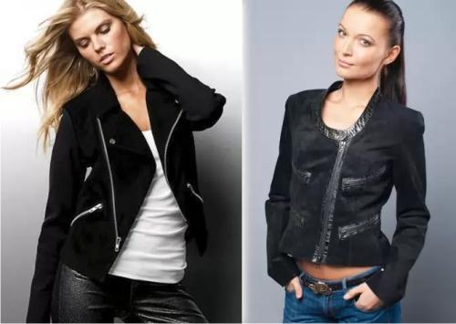 Куртки женские весна 2014 недорого охара