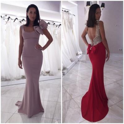 Алсу и ее вечерние платья