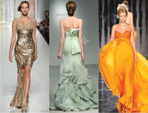 Модные вечерние платья летнего сезона 2016 - Женский журнал GLIANEC 97dfdcfd07d