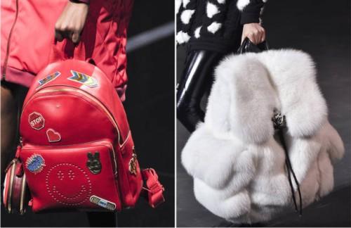 Популярные рюкзаки 2015 dayz standalone рюкзаки