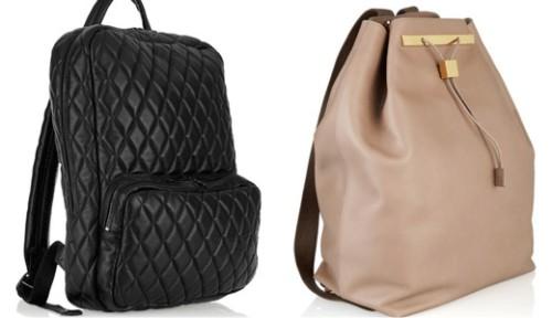 Рюкзаки 2016 женские рюкзак с гермовкладышем