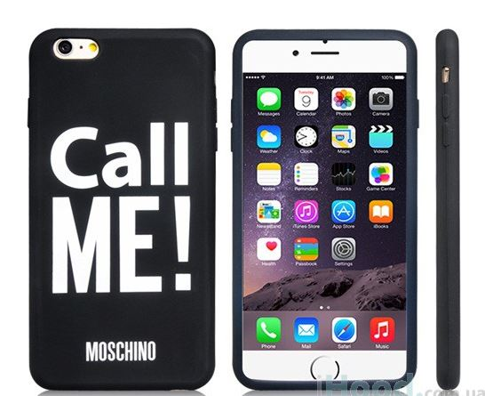 чехлы, iphone
