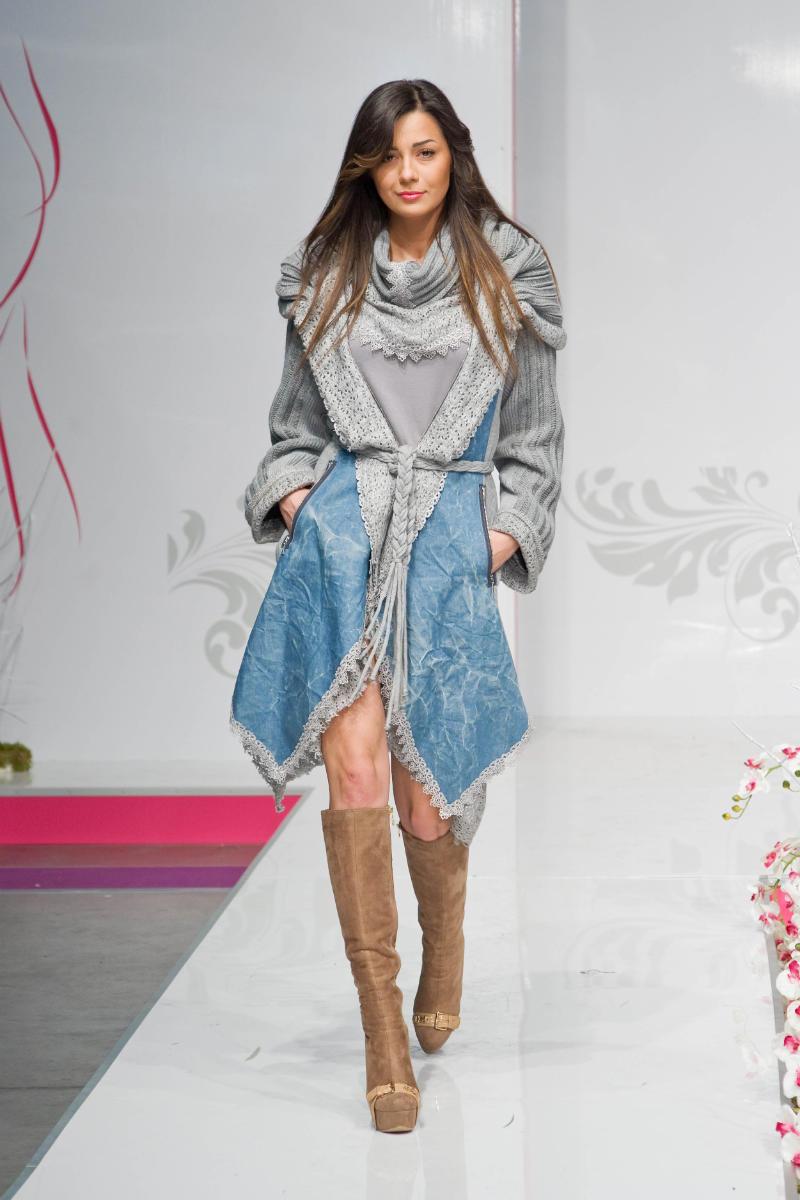 Модные юбки зима 2015 доставка