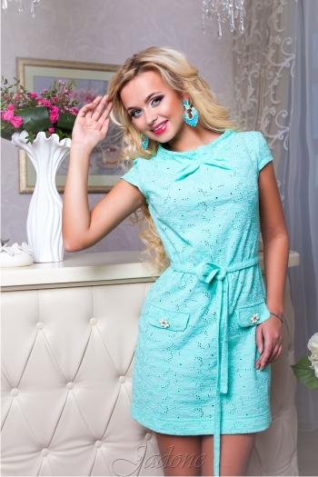 Платье от Jadone Fashion