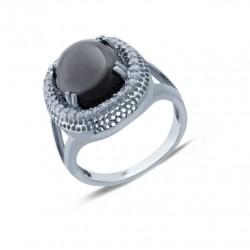 серебро, украшения