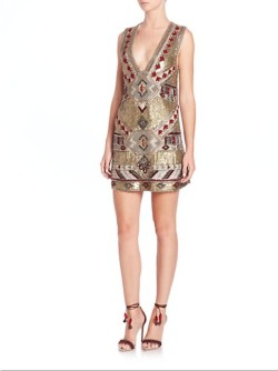 платья, шопинг, Новый год