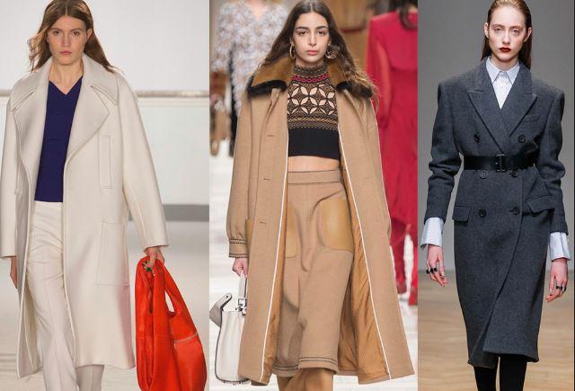 6a15a373edc В 70-е годы прошлого века очень распространенной и модой одеждой был плащ.  Многие годы он является неизменным атрибутом верхней женской одежды.