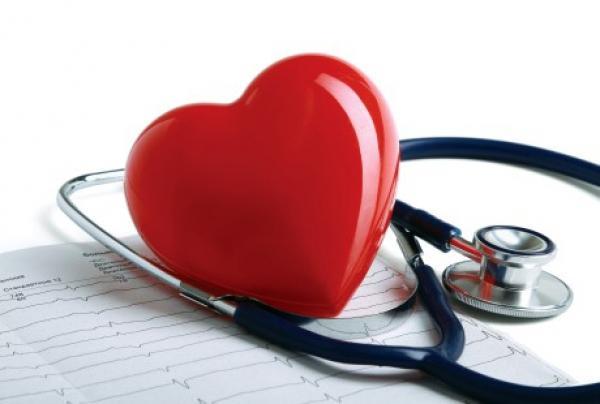 Где получить консультацию кардиолога