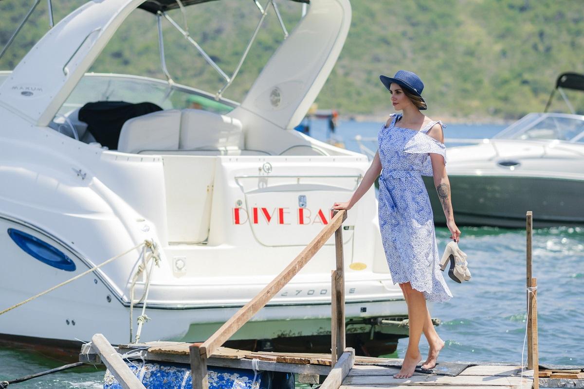 платья, отпуск, летние платья, платья 2018