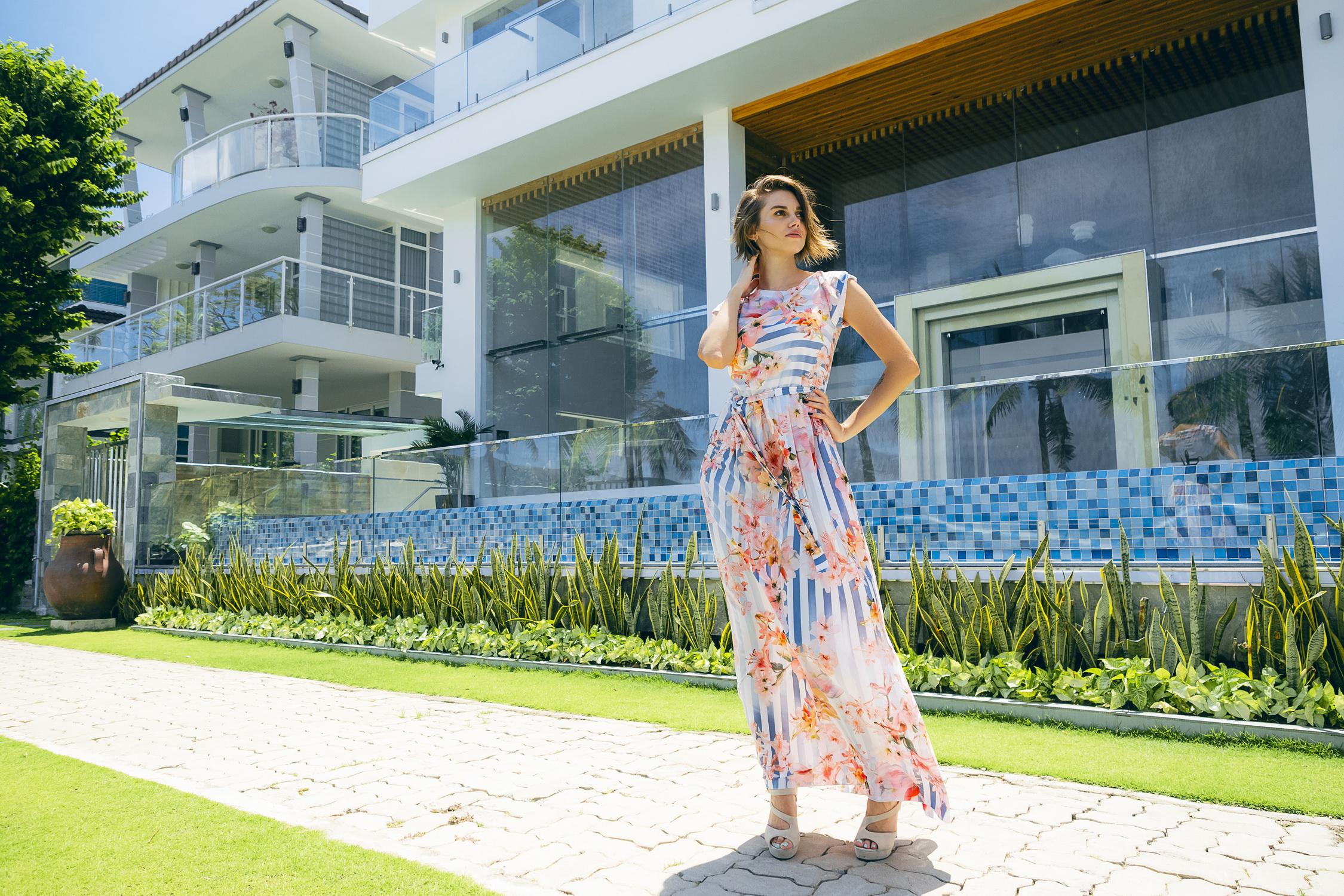 платья, отпуск, летние платья, платья 2018, купить платье