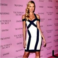 лучшие модели, мода, интернет магазин, dresshall.com, 2012, конец света, что одеть, платье, сумки, копии часов, купить