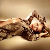 http://glianec.com.ua/images/articles/celebs/rose-0.jpg