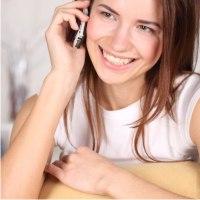 смартфон украина, результаты, опрос, мобильная академия, мтс