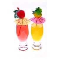 коктейль, лето