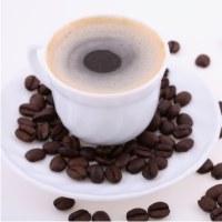 кофе, кофеин, мозг