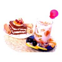 сладости, полезные сладости, вредные сладости