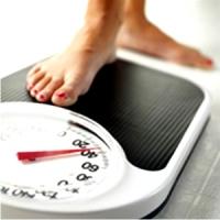 причины лишнего веса, диеты, похудеть