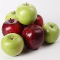 здоровье, яблоко