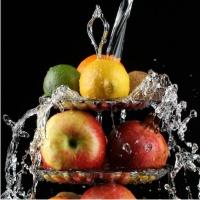 овощи, фрукты, диабет