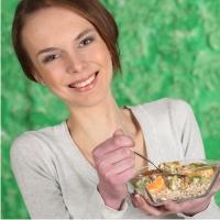 диета, похудеть, сбросить вес