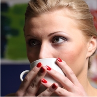 кофеиномания, кофеин