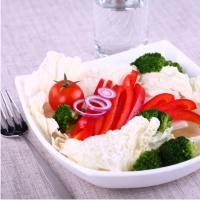 диета, сбросить вес