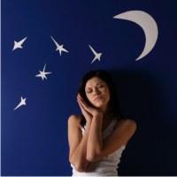 сон, диета, образ жизни