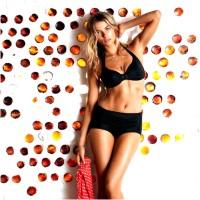 убрать жир с живота и подтянуть