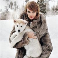 шубы, зима 2013, мода стиль