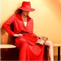ремень, аксессуары, модные тенденции