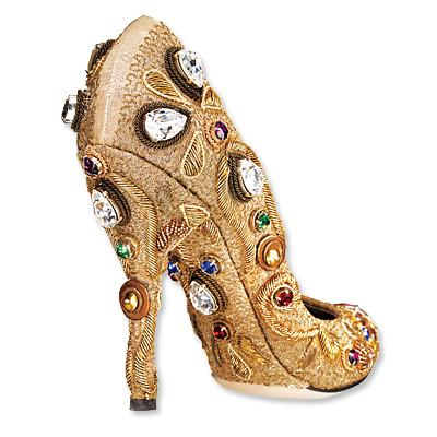 Самые Красивые И Модные Туфли